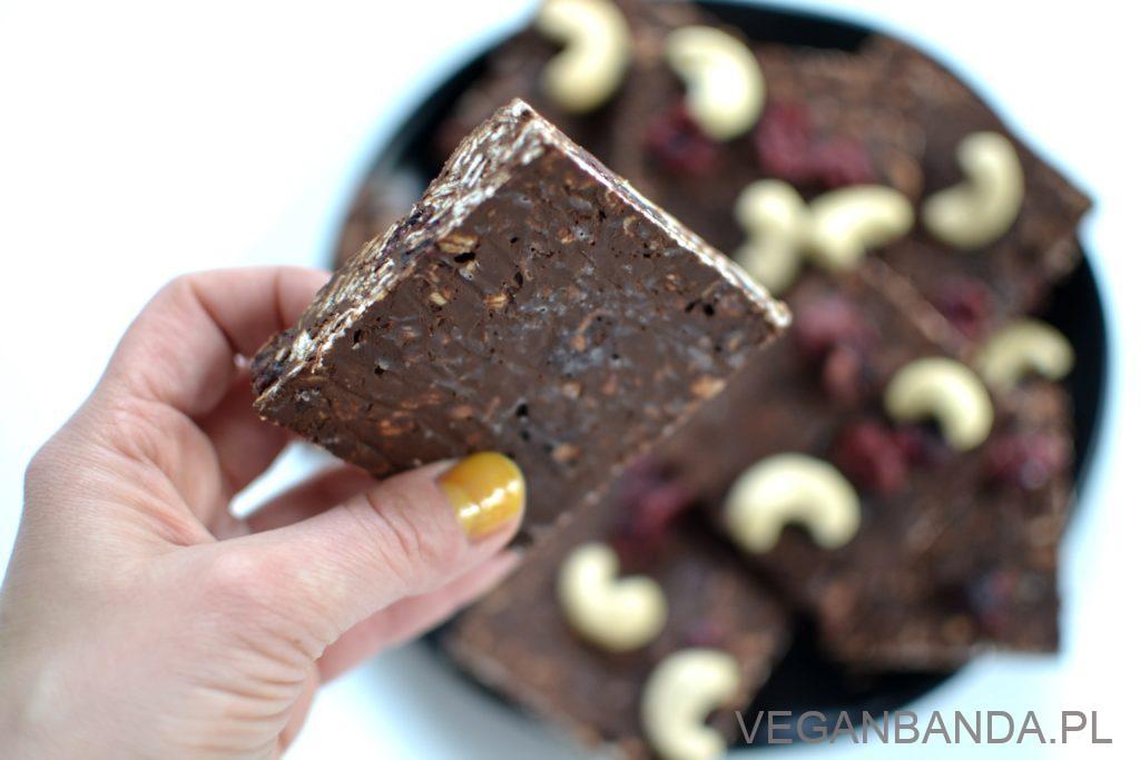 ciasto w 5 minut