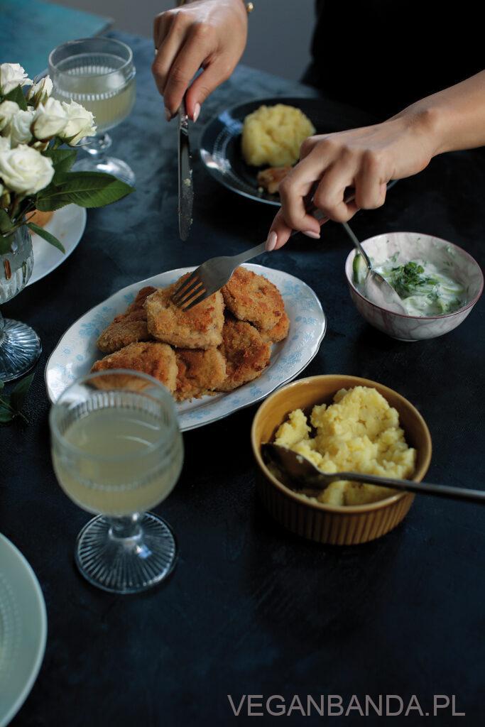 Obiad jak u mamy