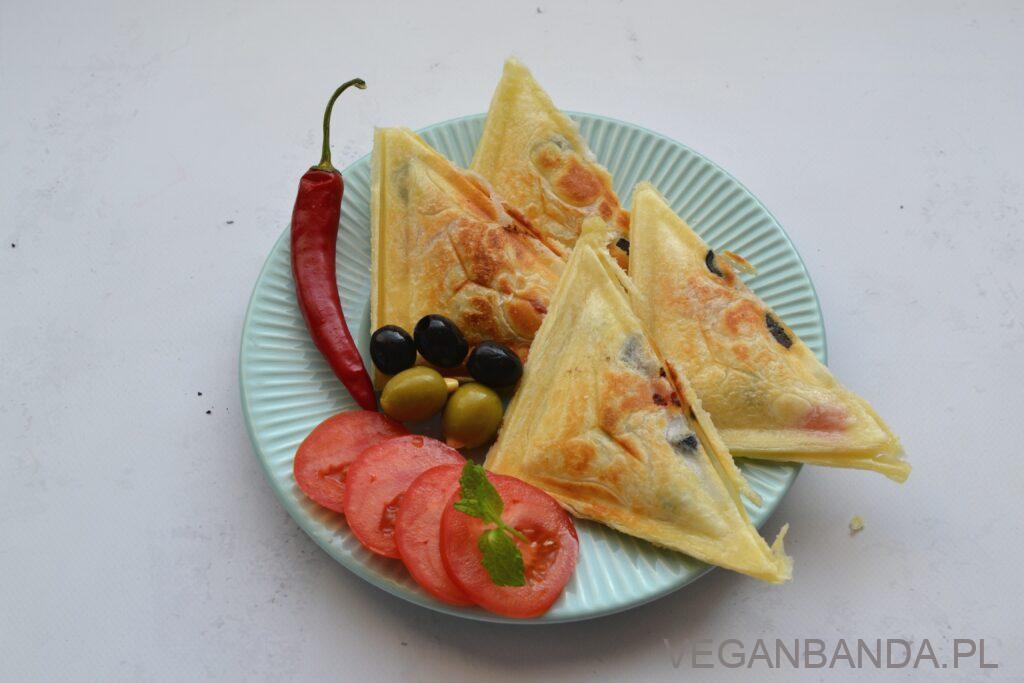 Opiekacz do kanapek Gastroback - nietypowe pomysły na dania z opiekacza